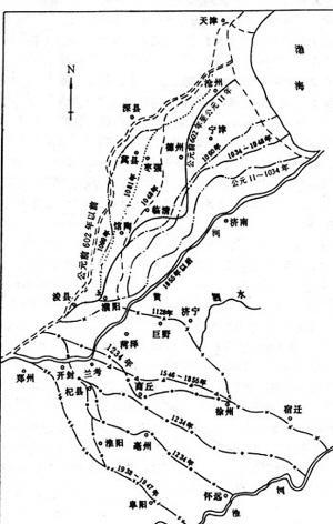 地圖 簡筆畫 手繪 線稿 300_472 豎版 豎屏
